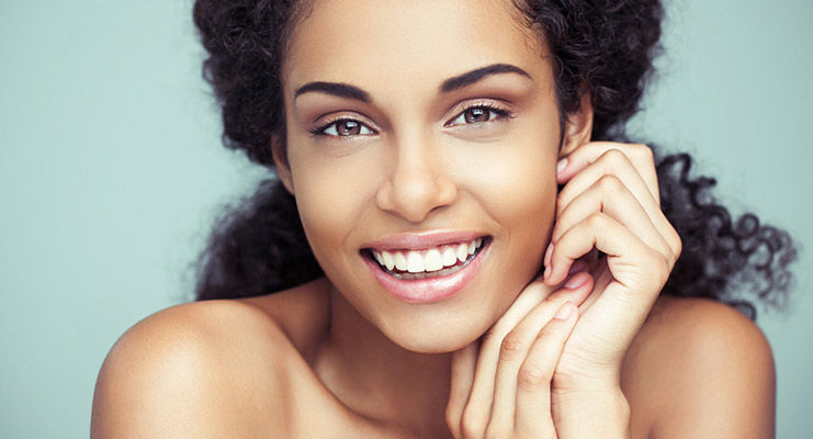 d855b5540ce Top 13 Wondrous Benefits Of Castor Oil For Your Skin, Hair And Health: