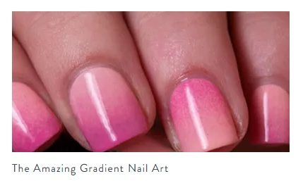77 quickest nail arts to obsess over it is just you and your creative canvas or nail art design doing solutioingenieria Images