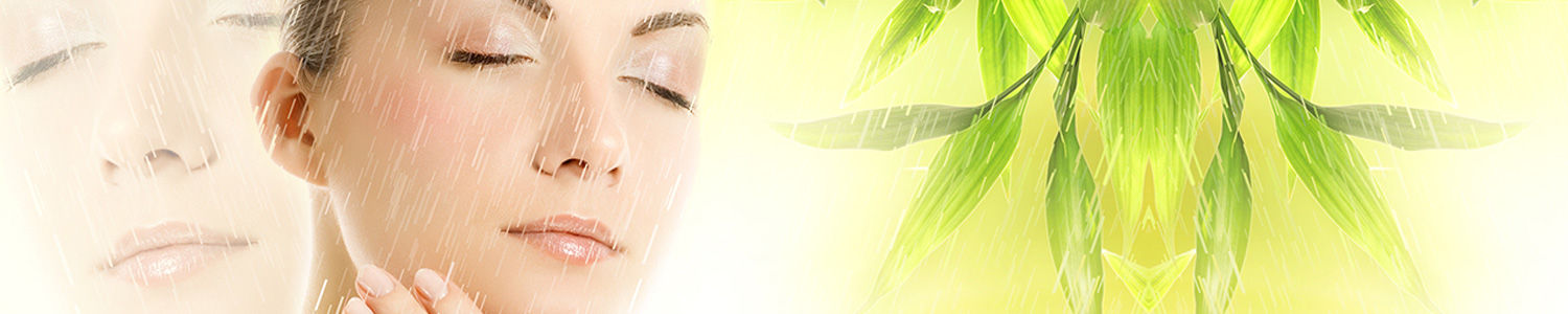 All About Monsoon Skin Care
