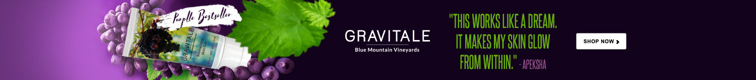 Gravital Review  Promotion