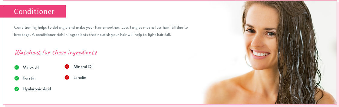 3527b974ce4 Shop Hair Fall Control Product Online At Purplle.com