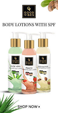 7cf04fa0a3 Purplle.com: Buy Cosmetic Products & Beauty Products Online In India