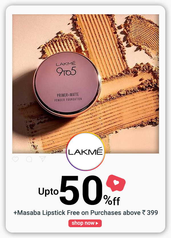 Purplle com: Buy Cosmetic Products & Beauty Products Online
