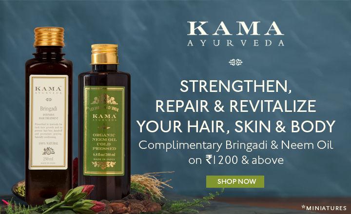 Buy Hair Color of best brands online in India | purplle com