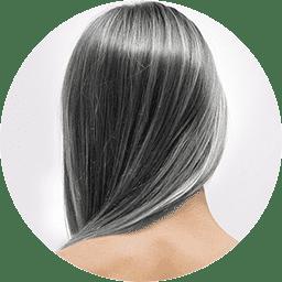 Loreal Professionnel Majirel Ld Hair Color 4 Brown