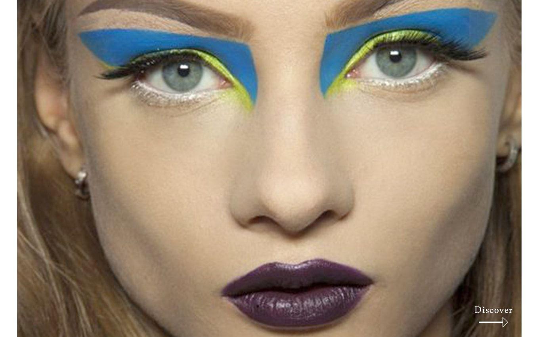 Miss a makeup coupons