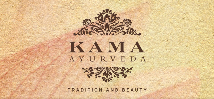 Kama Ayurveda Offers