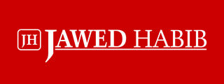 Jawed Habib Salon