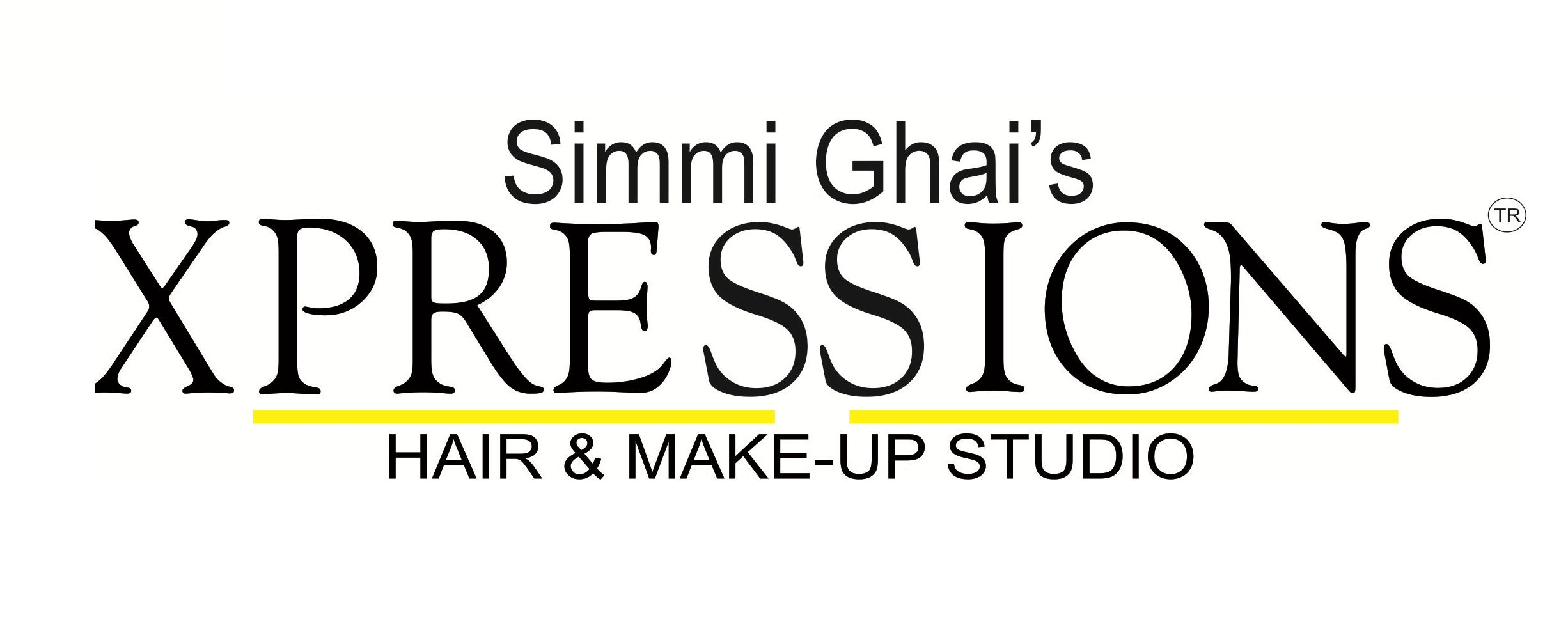 Simmi Ghais Xpressions