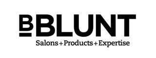 B Blunt