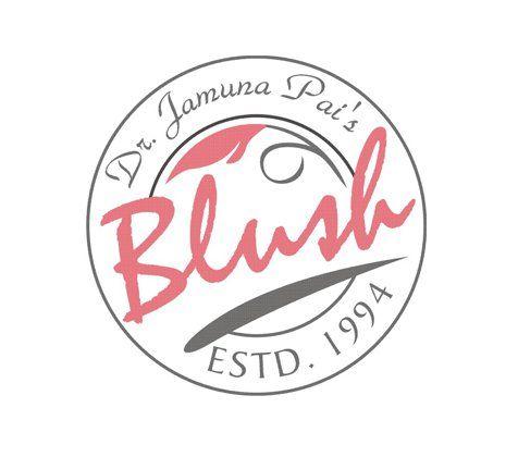 Blush Clinic
