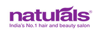 Naturals Family Salon & Spa