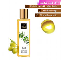 Buy Good Vibes Carrier Oils online|Cosmetics,Perfumes,Skincare