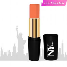 d939844e2e92 Buy NY Bae Foundation Concealer Contour Color Corrector Stick - Shady in  Chinatown - Orange Corrector