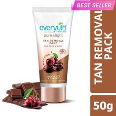 Face Cream - Buy Best Face Cream / Face Whitening cream Online in India