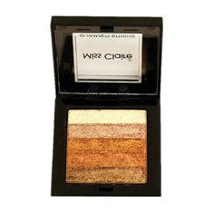 claire 39 s makeup set. buy miss claire shimmer brick 01-purplle 39 s makeup set
