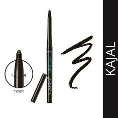 e025ec65563 Lakme - Buy Lakme Products, Lipstick, Foundation, Eyeliner, Kajal ...