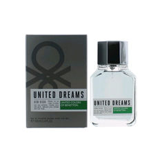 afad1cc21 Buy United Colors of Benetton United Dreams AIM HIGH Perfume for Men 100  ML-Purplle