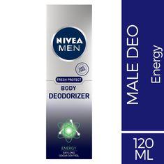 5f0eca97c61 Deodorant - Buy Best Deodorant for Men   Best Prices Online in India
