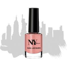 Nail Polish - Buy 1500+ Nail Polish & Nail Paints @ Best price online