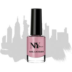 f0b11caedb Nail Polish - Buy 1500+ Nail Polish & Nail Paints @ Best price online