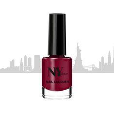 f2a618b00 Nail Polish - Buy 1500+ Nail Polish   Nail Paints   Best price online