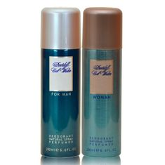 Davidoff Perfume Buy Davidoff Perfume Deodorant At Best Price