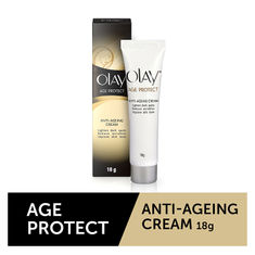 Olay - Buy Olay Products Online from Olay India @ Low Prices