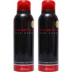 Deodorant - Buy Best Deodorant for Men @ Best Prices Online in India