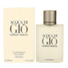 Showing Results For Giorgio Armani Acqua Di Gio Profumo Parfum Vapo