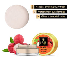 Buy Lip Care Products Online At Purplle Com
