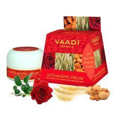 Buy Vaadi Herbals products online from Purplle com | India