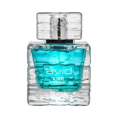 Best Perfumes For Men Buy Best Perfumes For Men At Best Prices