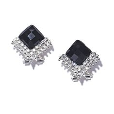 c22b27dab Buy Earrings Products Online| Earrings products online at best price ...