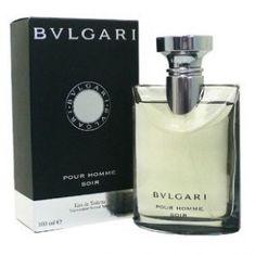 Buy Bvlgari Perfumefragrance Online In Indiapurpllecom