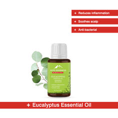 Essential Oils - Buy Essential Oils for Skin & Hair Online in India