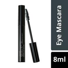 405c4a6b65e Buy Lakme Absolute Flutter Secrets Dramatic Eyes Mascara Night Drama (8  ml)-Purplle