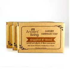 Buy Ancient Living Handmade Soaps online|Cosmetics,Perfumes