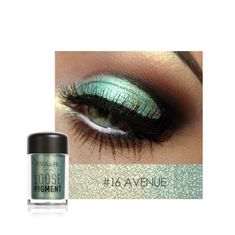 15533b63cc Eye Shadow - Buy Eyeshadow Palette Online at Best Prices in India