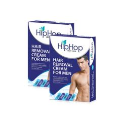 Permanent Hair Removal Cream For Men Face Buy Permanent Hair Removal Cream For Men Face Online Purplle
