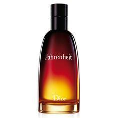 Buy Christian Doir perfume online - Christian Doir fragrance