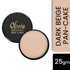 Showing Results For Olivia Pan Cake