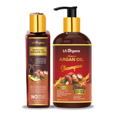 Shampoo Brands In India Buy Shampoo Brands In India Online Purplle