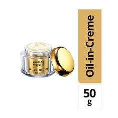 Face Glowing Cream For Oily Skin Buy Face Glowing Cream For Oily Skin Online Purplle