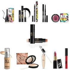 Makeup Kits Online At Best S