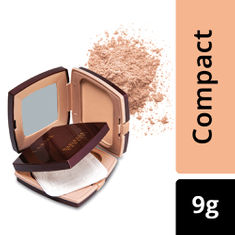 Buy Lakme Radiance Complexion Compact Shell (9 g)-Purplle