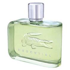 6f91b5a67af Buy Lacoste perfume online | Lacoste fragrance for men and women