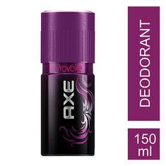 Buy Axe Deo Online Axe Deodorant And Perfume Online