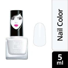 Nail Polish - Buy 1500+ Nail Polish & Nail Paints @ Best price online