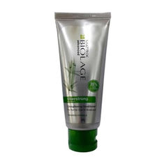 Matrix Biolage Advance FiberStrong Strengthening Conditioner (98 g)